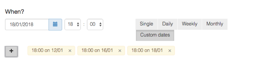 CUSTOM_DATE_BOOKINGS.png